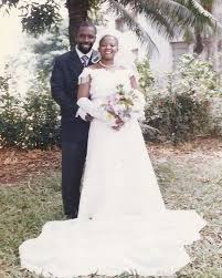 227 Happy Wedding Anniversary To Emeka Amakeze And Wife Celebrate 15th Wedding Anniversary