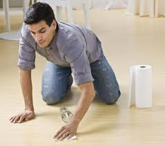 Laminate Flooring Water Resistant Why You Should Install Water Resistant Laminate Flooring The