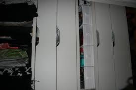 ikea skubb drawer organizer stolmen in my closet modern life in a vintage bungalow