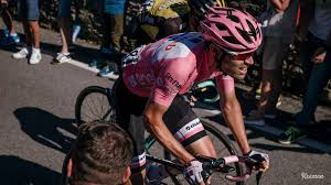 share the damn road cycling jersey bicycling pinterest road the man behind the maglia rosa an insider u0027s view of giro winner