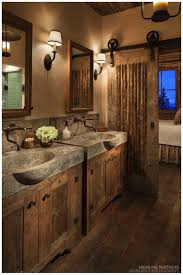 house plans barn bathroom design home plans with fireplace