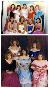 1980s prom dress your likes trendy dress codes edressit