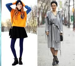 hipster girl play dirty is the fashion code of a hipster girl girls and fashion