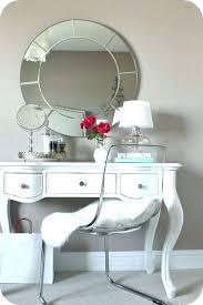 Acrylic Desk Accessories Office Chair Acrylic Office Accessories Acrylic Office Chairs