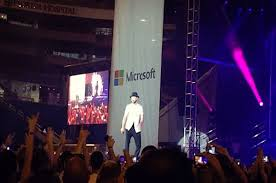 Justin Timberlake Not A Bad Thing Microsoft Axes 2 850 More Windows Phone Sales Staff U2013 A Week