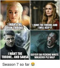 White Walker Meme - 25 best memes about white walkers white walkers memes