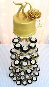 70th birthday cakes 70th birthday cake cupcakes d cake creations