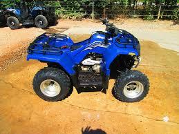polaris four wheeler 4 wheeler atvs for sale in oklahoma