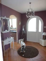 d馗oration chambre en ligne chambre enfant idee deco entree couloir deco entree r tique lilie