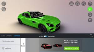 auto designen formacar android apps on play