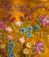 silk ribbon embroidery best selling silk ribbon embroidery books