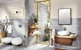 european bathroom design ideas european bathroom ideas bathroom design amazing modern 3 4 with