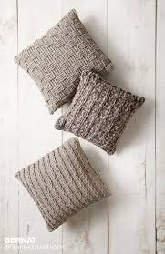 Buy Cheap Cushion Covers Online Best 25 Knitted Cushion Covers Ideas On Pinterest Knitted