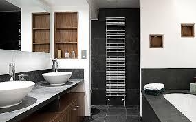 magasin cuisine salle fresh magasin salle de bain hi res wallpaper