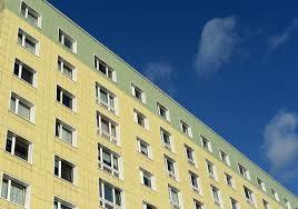 Ich Will Haus Kaufen Lage Finanzierung Tipps Zum Wohnungskauf In Städten