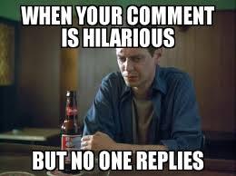 Crickets Meme - crickets album on imgur