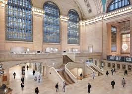 apple u0027s new store takes over a beaux arts bank in new york