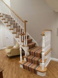 Using Laminate Flooring On Stairs Staircases Applewood Joinery Ltd
