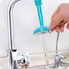 kitchen faucet water kitchen faucet splash bath shower spa filter tap water saving