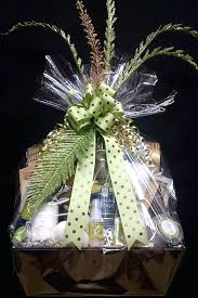 wedding gift delivery wedding gift baskets ideas for out of town guests