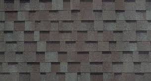 pin iko cambridge dual grey charcoal on pinterest iko roofing shingles cambridge patriot slate swatch thinking
