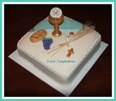 140 best children u0027s cakes images on pinterest first communion