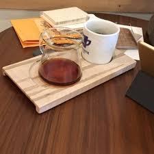 Coffee Bar Table Arriviste Coffee Bar 74 Photos U0026 32 Reviews Coffee U0026 Tea