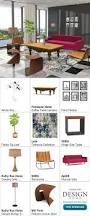 Home Design Gold Free Home Design Gold Free Download Home Design Diy Rustic Corner