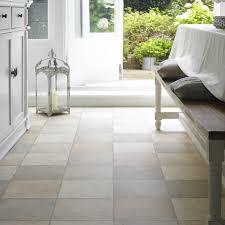 vinyl flooring ideas living room dorancoins com