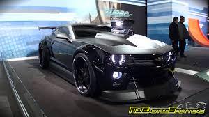 camaro from turbo zl1 camaro turbo 2013 ny auto