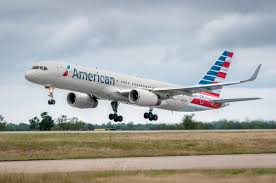 American Airlines Inflight Wifi by American Airlines What U0027s Next Travelupdate