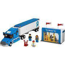 lego airport passenger terminal amazon black friday deals 2016 amazon com lego city set 60005 fire boat toys u0026 games atticus