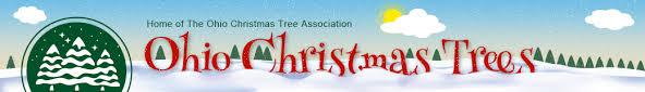 choose and cut farm finder ohio christmas tree association