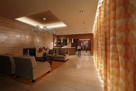 Fillmore Design Floor Plans Fillmore Heritage Yoshi U0027s Softmirage Softmirage Com
