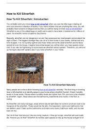 how to kill silverfish 120808141658 phpapp02 thumbnail 4 jpg cb u003d1344435435