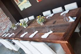 Farmstead Table Restaurant Restaurants U2014 Carolina Farmstead