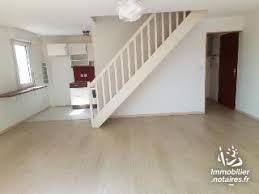chambre des notaires annonces immobili鑽es immobilier notaires fr annonces immobilières experts prix