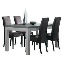 chaises salle manger pas cher table et chaise salle a manger pas cher ensemble table et chaises