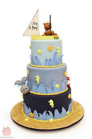 Cake Decorations Beach Theme - interior design fresh beach theme cake decorations inspirational