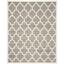 10 X 14 Outdoor Rug Border 10 X 14 Outdoor Rugs Rugs The Home Depot