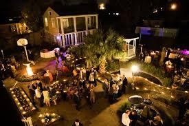 Wedding Venues In New Orleans New Orleans Weddings U0026 Event Venue
