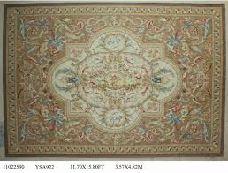 Chinese Aubusson Rugs Online Buy Wholesale Red Carpet Pink From China Red Carpet Pink