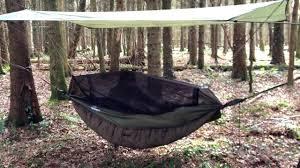 hennessy hammock underquilt pattern best down 11904 interior