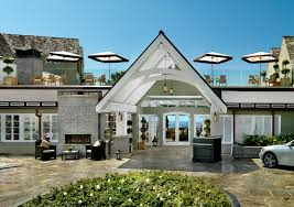 resorts u0026 hotels in united states destination hotels