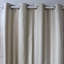 linen blackout curtains uk business for curtains decoration