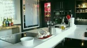 atelier cuisine toulouse cadeau cours de cuisine lenotre cours de cuisine