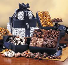gourmet food gifts gourmet food gifts and baskets maple ridge farms