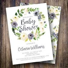 colors fall twin baby shower invitations also fall themed baby