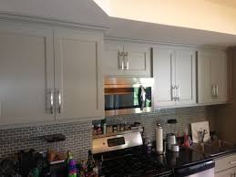 martha stewart kitchen design ideas lovely martha stewart cabinets decorating ideas images in kitchen