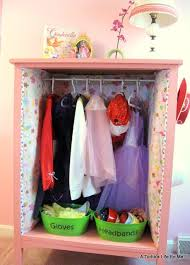 how to end the chaos 25 kids playroom u0026 toy storage ideas